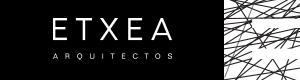 Etxea | Arquitecto